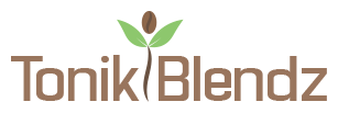logo Tonik-Blendz