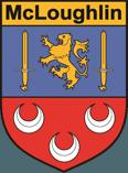logo-mcloughlinloaders